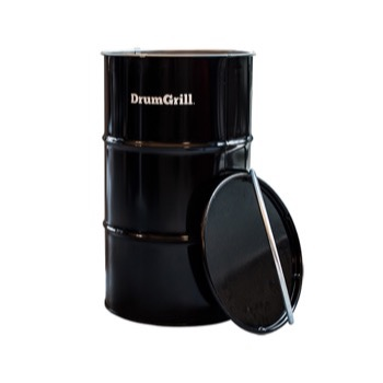 DrumGrill Medium